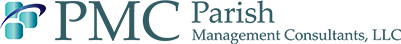 Parish Management Consultants