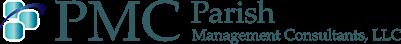 Parish Management Consultants
